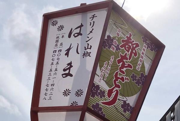 花見小路の写真・動画_image_266480