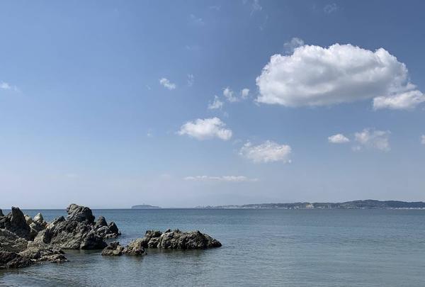 森戸海岸の写真・動画_image_270163