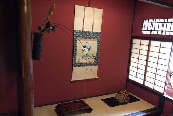 お茶屋文化館の写真・動画_image_270910