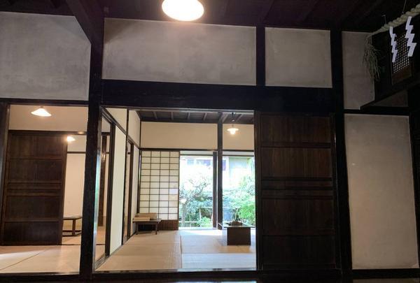 旧大塚家住宅の写真・動画_image_272940