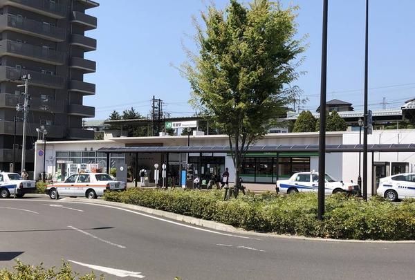 塩竈神社の写真・動画_image_279114