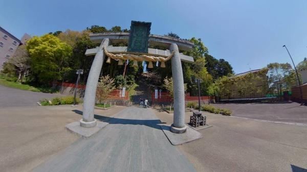 塩竈神社の写真・動画_image_279117