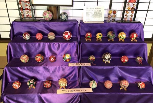 金沢市老舗記念館の写真・動画_image_280796