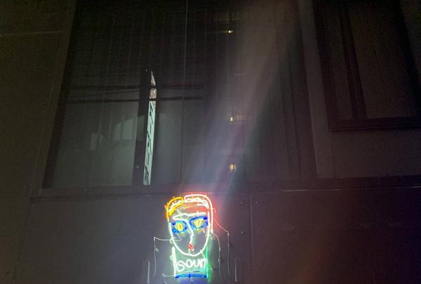 SOUR (サワー)の写真・動画_image_282230