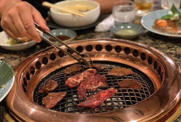 焼肉レストランはんがん西那須野店の写真・動画_image_282248