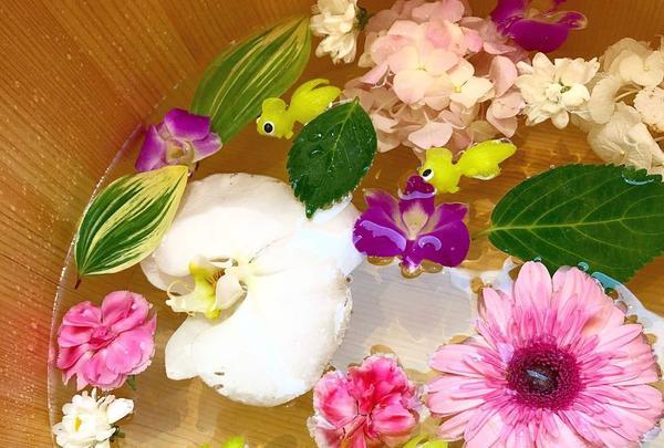嵐湯 伏見稲荷店の写真・動画_image_283067