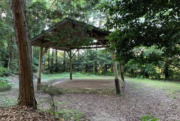 玉作湯神社の写真・動画_image_284072