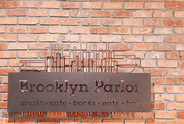 Brooklyn Parlor(ブルックリンパーラー)の写真・動画_image_285844