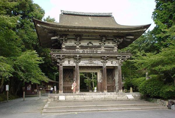三井寺の写真・動画_image_295204