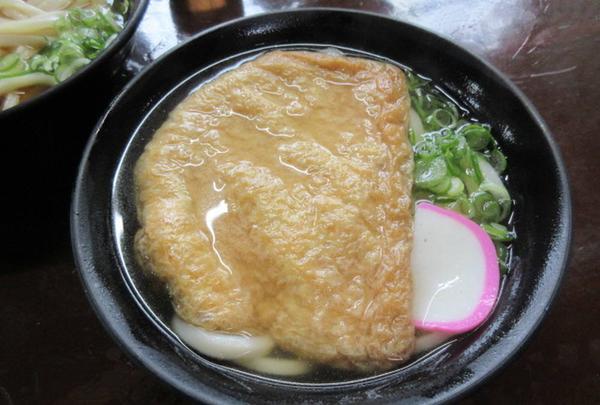 がいな製麺所の写真・動画_image_295814
