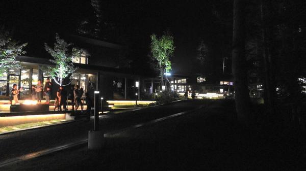 星野リゾート リゾナーレトマムの写真・動画_image_299900