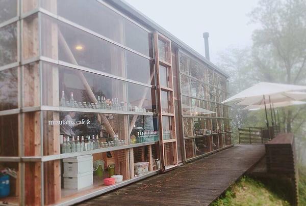 みずたまカフェ(みずたまデザイン株式会社)の写真・動画_image_302324
