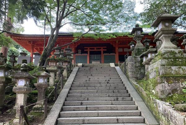 榎本神社の写真・動画_image_303498