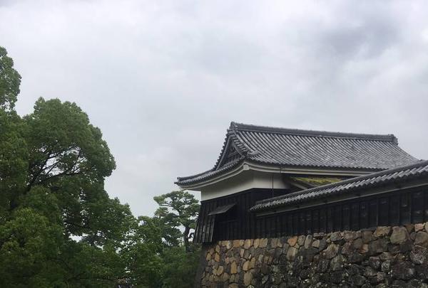 松江城の写真・動画_image_303759