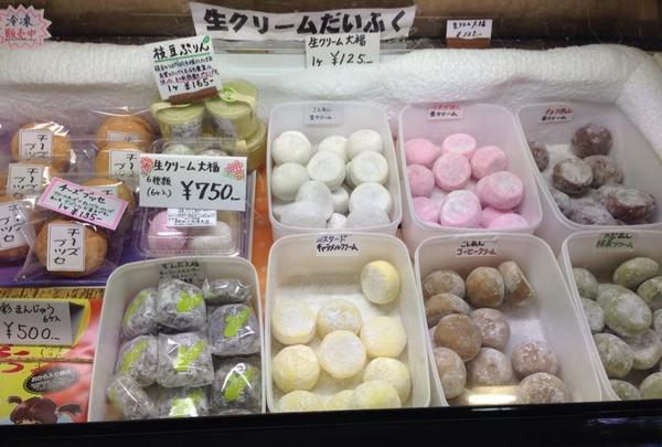 小松屋の写真・動画_image_30528