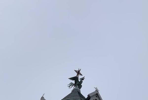 カトリック元町教会の写真・動画_image_308395