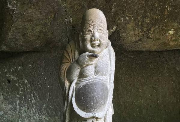 浄智寺の写真・動画_image_309656