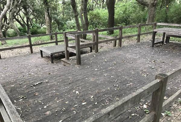 陣ケ下渓谷公園の写真・動画_image_311003