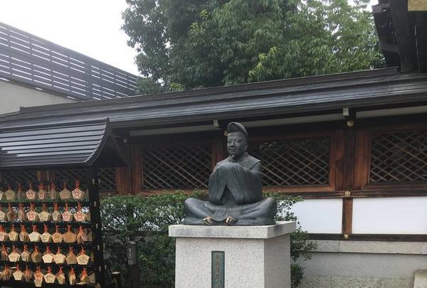 晴明神社の写真・動画_image_312655