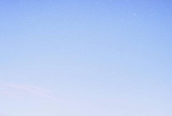 熱海サンビーチの写真・動画_image_314378