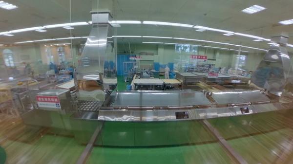 お菓子の城 那須ハートランドの写真・動画_image_314881