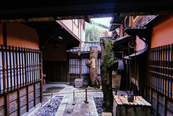 角屋もてなしの文化美術館の写真・動画_image_319451