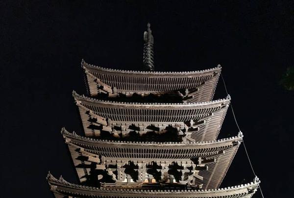 興福寺の写真・動画_image_321802
