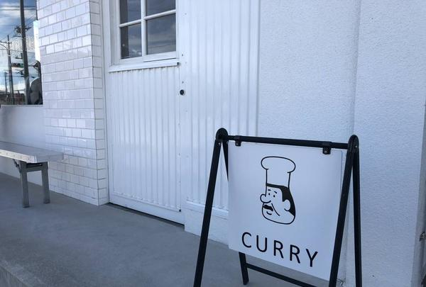 HARRY CURRY ハリーカリーの写真・動画_image_323532