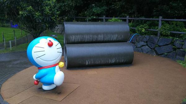 川崎市 藤子・F・不二雄ミュージアムの写真・動画_image_325334
