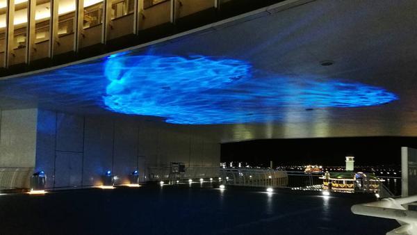 ヨコハマ グランド インターコンチネンタルホテルの写真・動画_image_328531