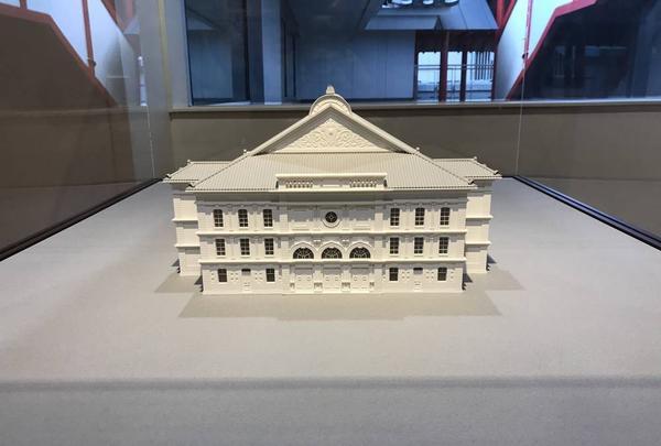 歌舞伎座の写真・動画_image_331052