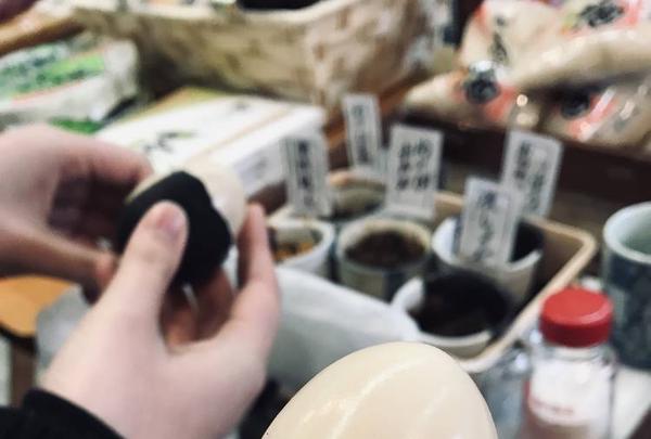 箱根関所の写真・動画_image_331658