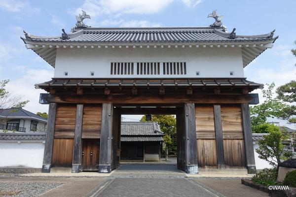 掛川城天守閣の写真・動画_image_340328