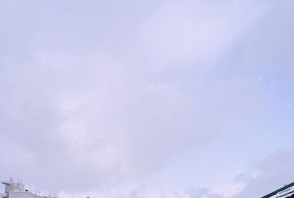 小樽運河の写真・動画_image_343148