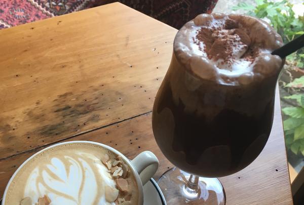NIYOL COFFEEの写真・動画_image_344236