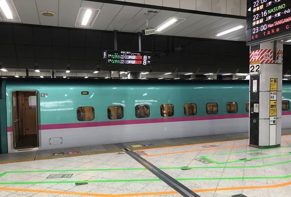 東京駅の写真・動画_image_347325