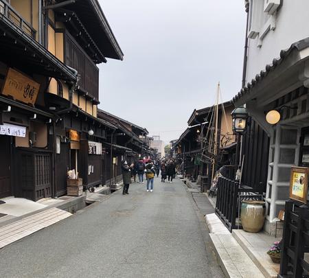 古い町並の写真・動画_image_348427