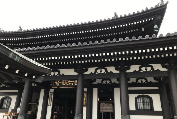 長谷寺の写真・動画_image_353763