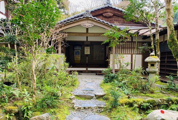 高山寺の写真・動画_image_356553