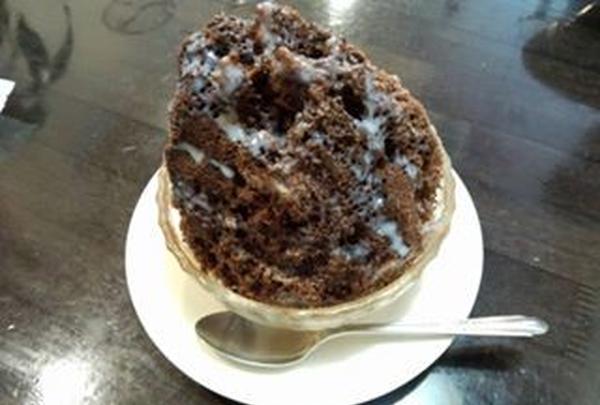 ベニ屋喫茶店の写真・動画_image_35668
