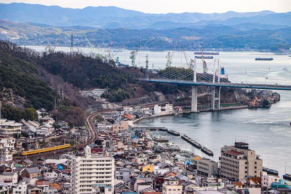 尾道市の写真・動画_image_357139
