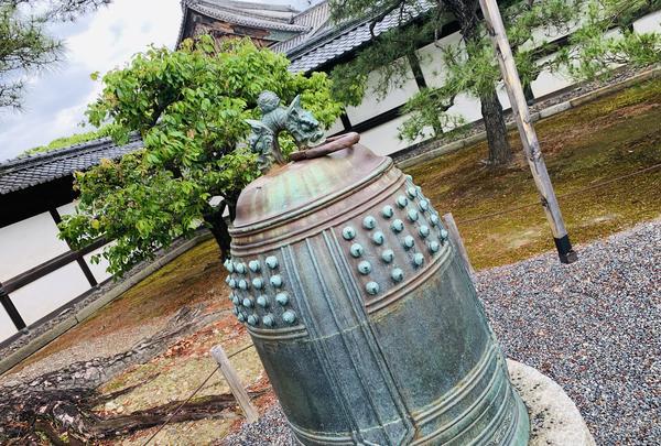 元離宮 二条城の写真・動画_image_358505
