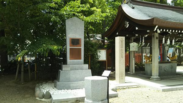 富岡八幡宮の写真・動画_image_359211