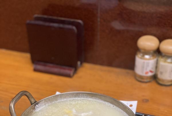 鳥藤 分店の写真・動画_image_364192