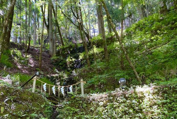 貴船神社の写真・動画_image_366007
