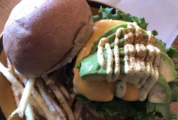ステーキレストラン stumpの写真・動画_image_371149