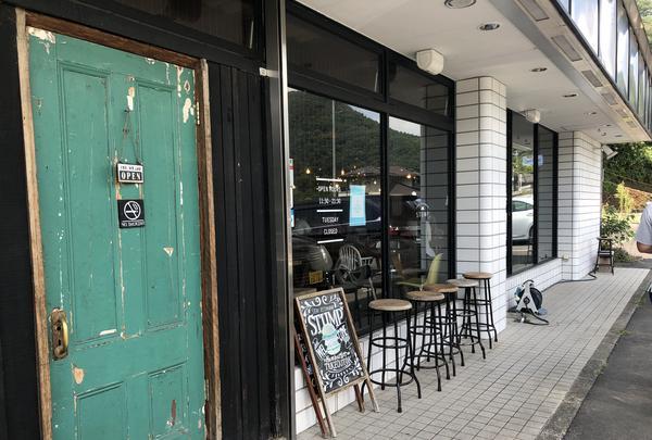 ステーキレストラン stumpの写真・動画_image_371152