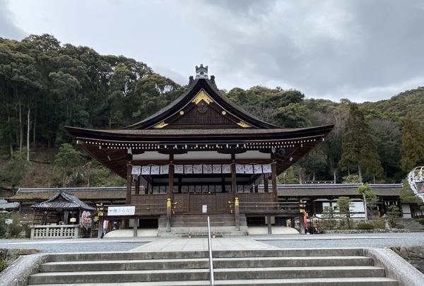 松尾大社の写真・動画_image_371323