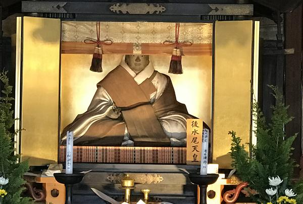 大覚寺の写真・動画_image_374135