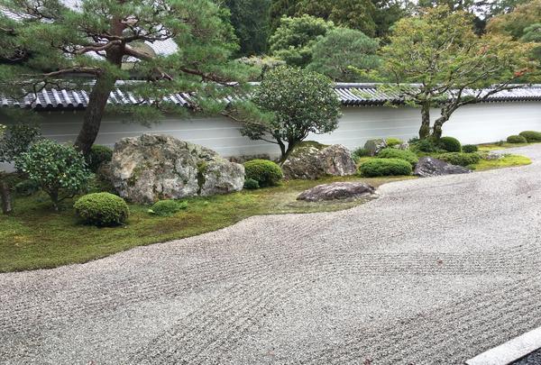 南禅寺の写真・動画_image_375920